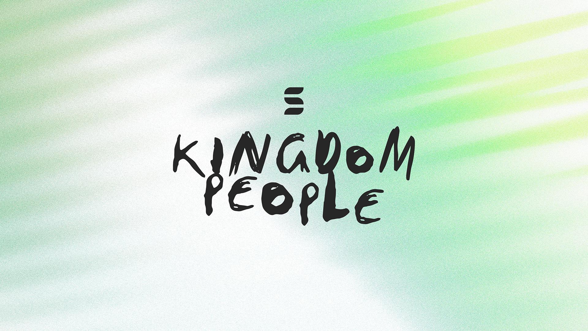 Kingdom People (JPG)