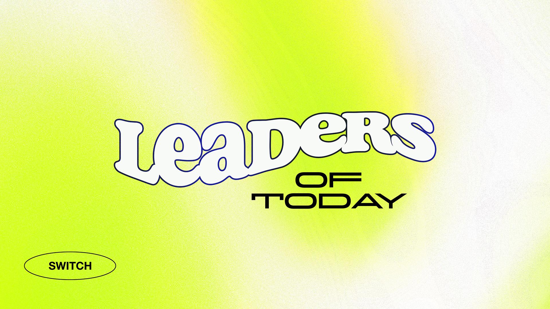 Leaders of Today (JPG)