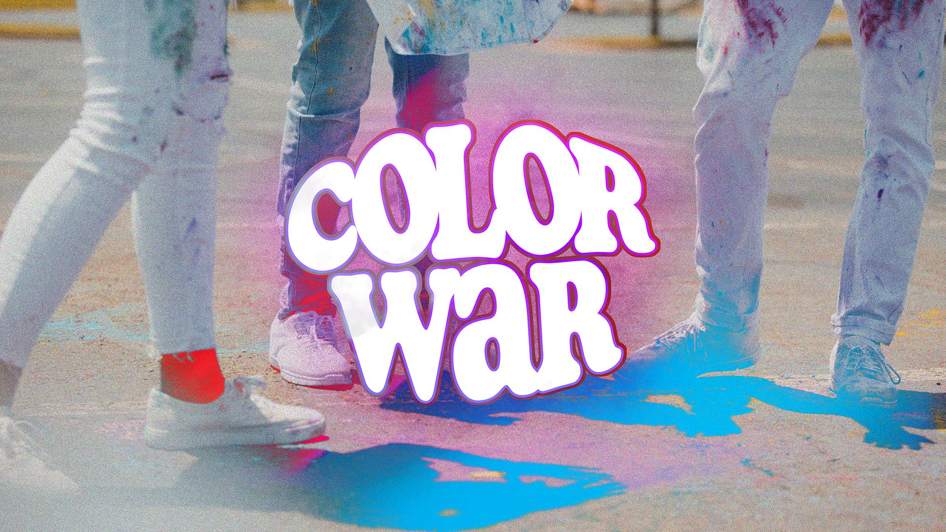 Color War (JPG)