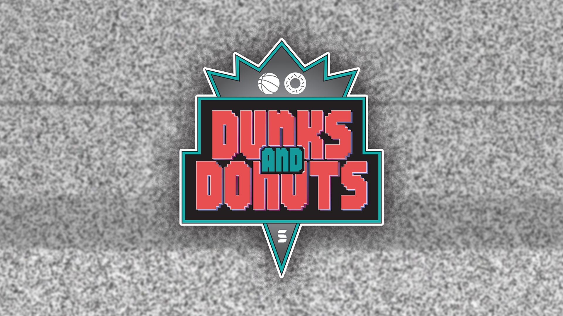 Dunks and Donuts (JPG)
