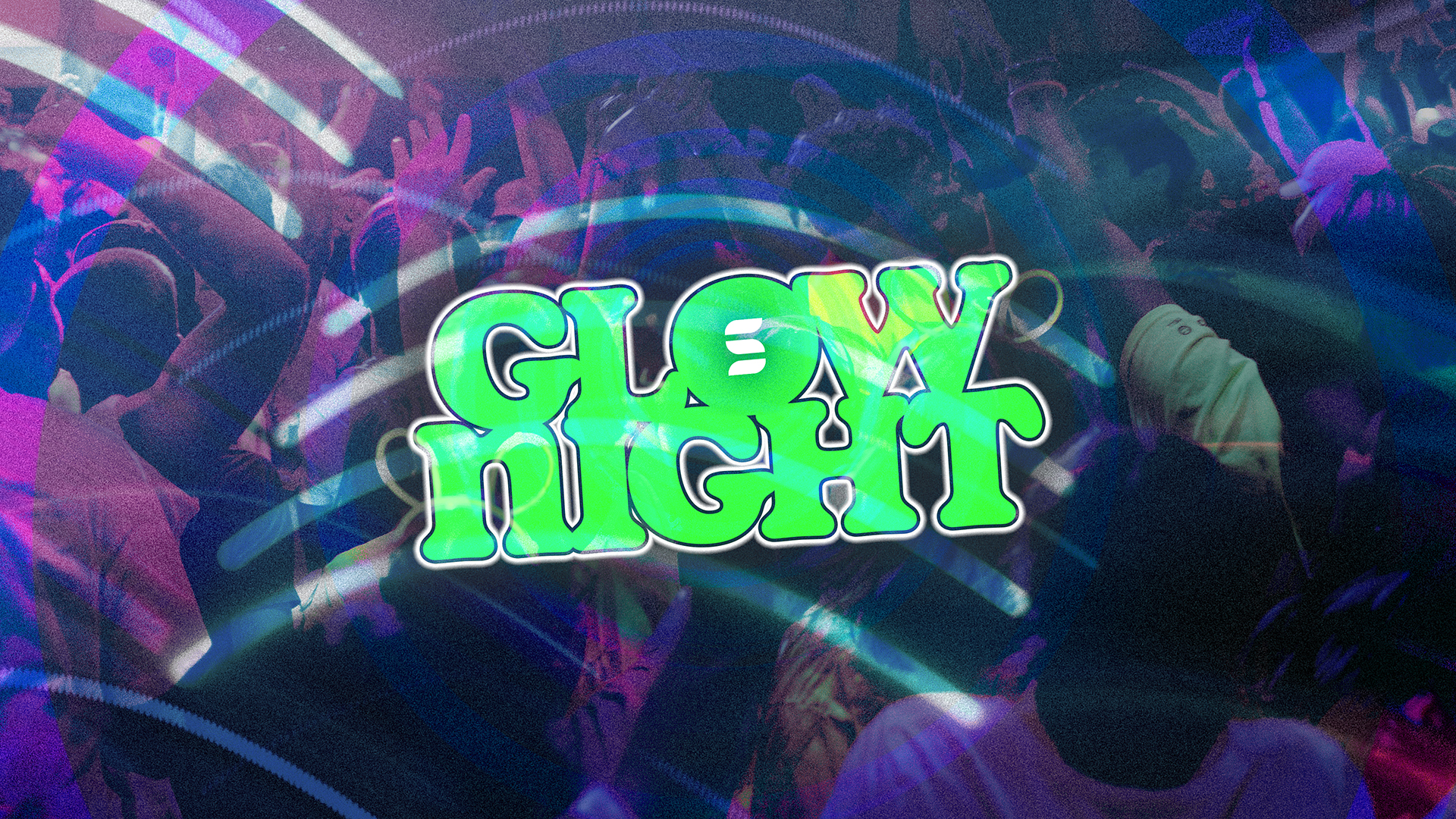 Glow Night (JPG)