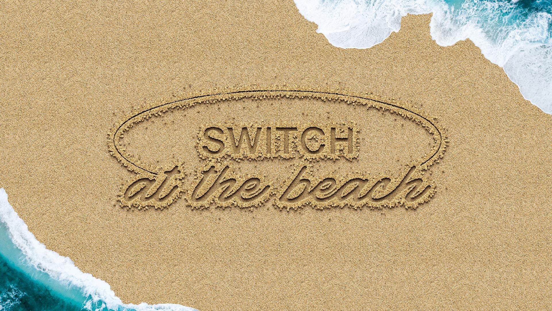Switch at the Beach (JPG)