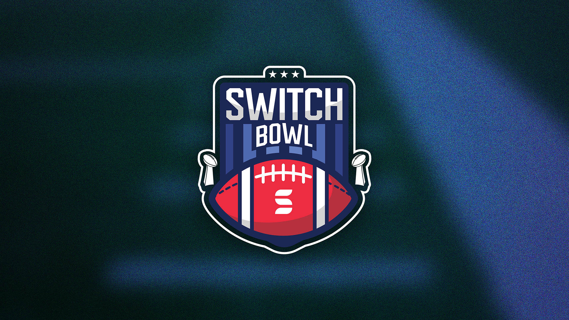 Switch Bowl (JPG)