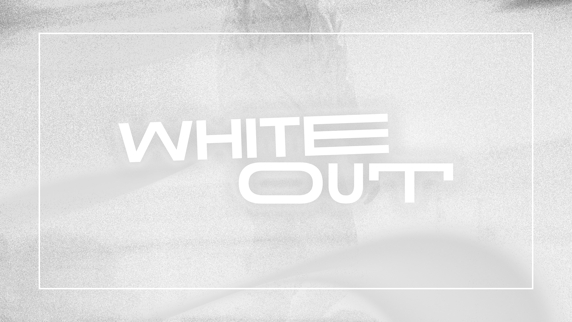 White Out (JPG)
