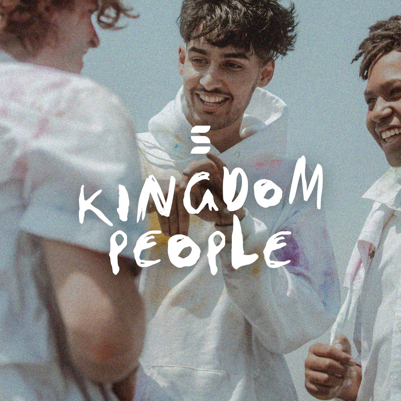 Kingdom People 1 Social Square (JPG)