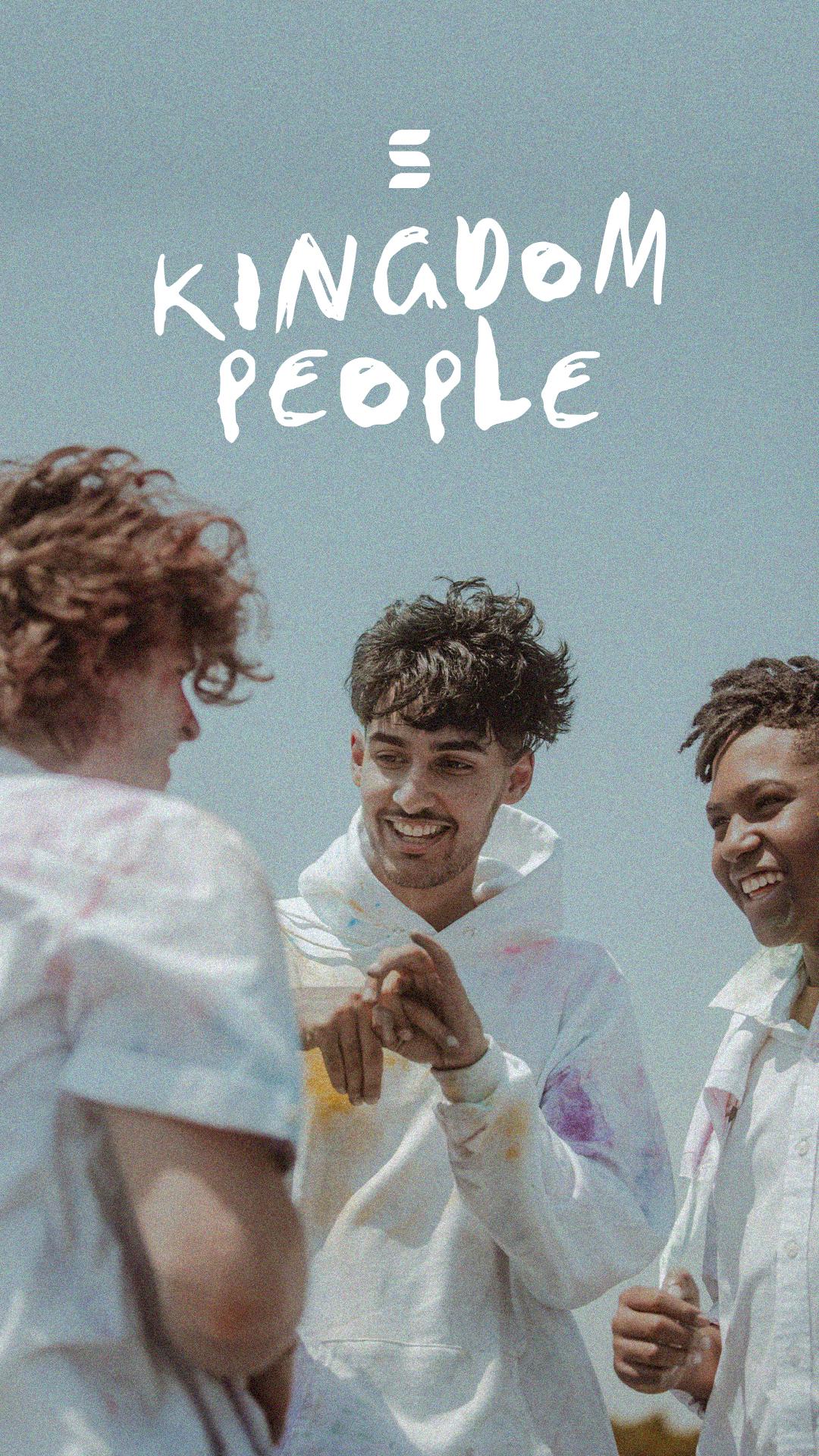 Kingdom People 1 Social Stories (JPG)
