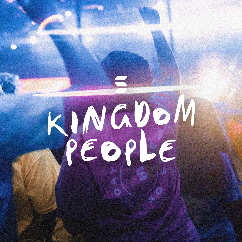 Kingdom People 2 Social Square (JPG)