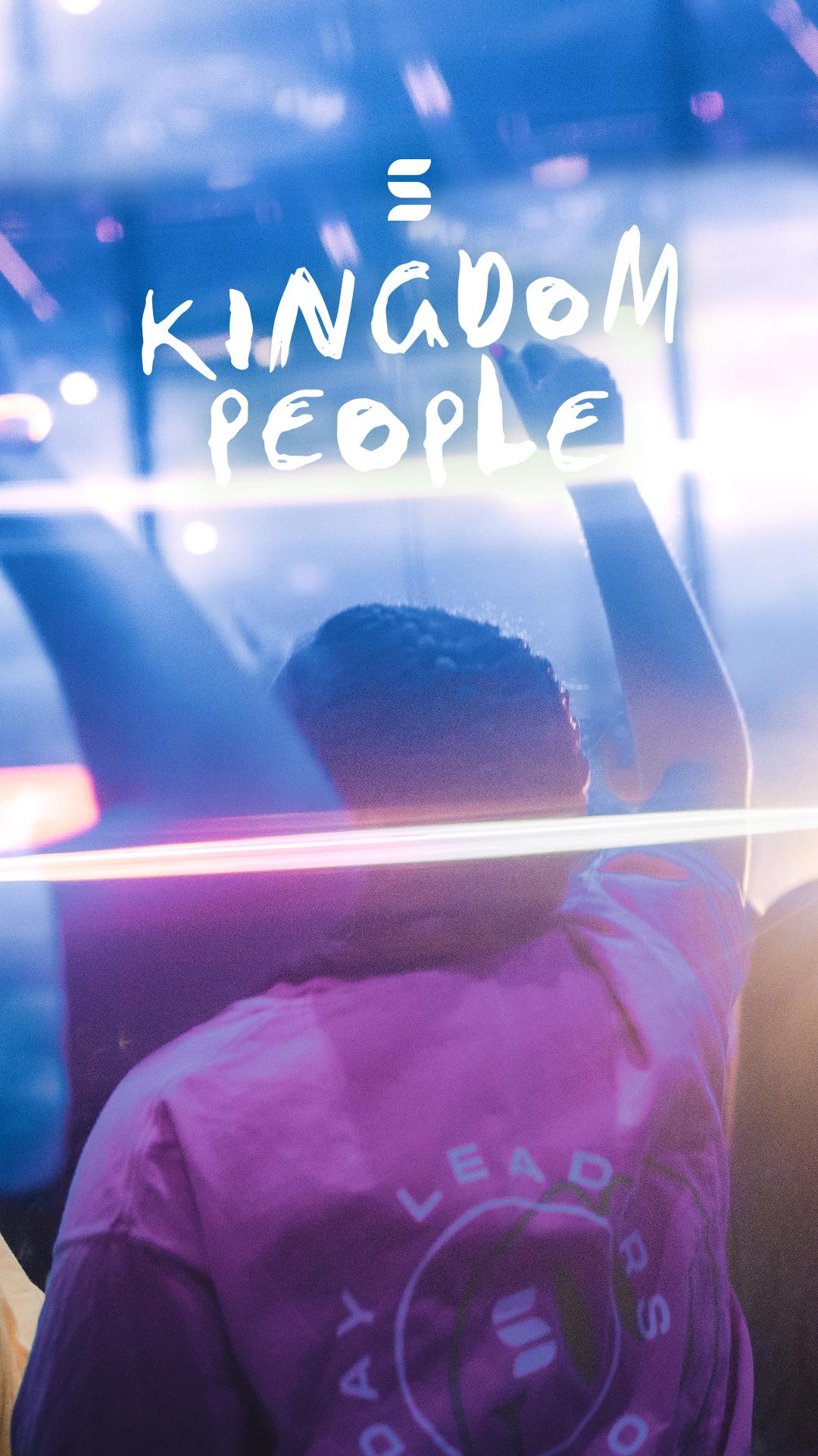 Kingdom People 2 Social Stories (JPG)