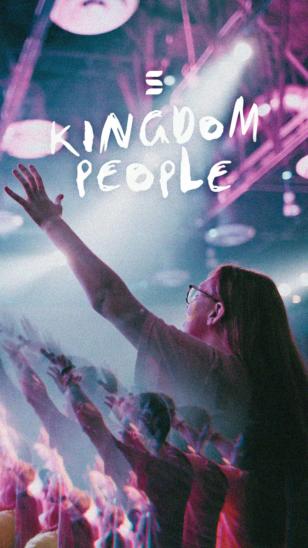 Kingdom People 3 Social Stories (JPG)