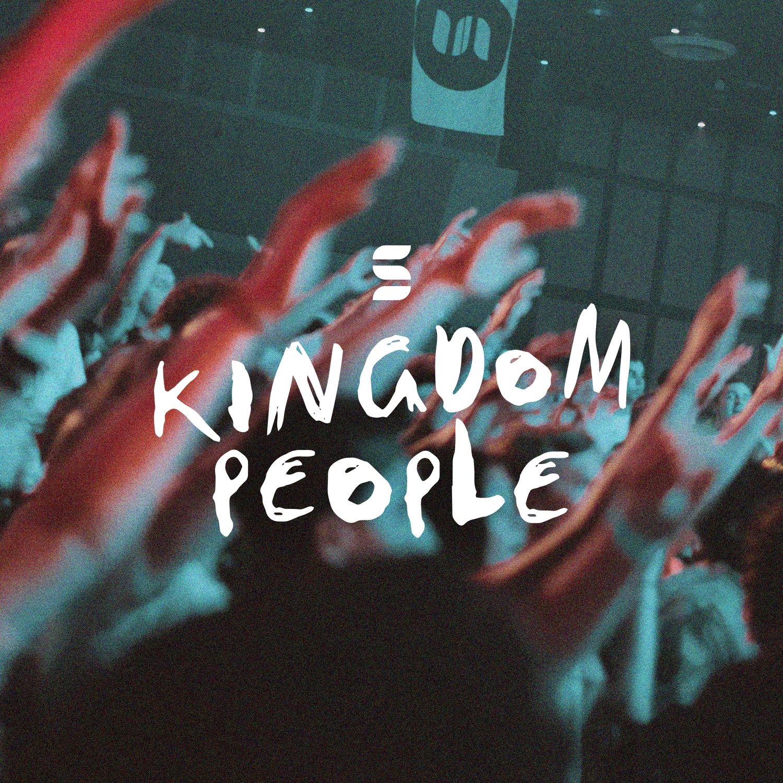Kingdom People 4 Social Square (JPG)