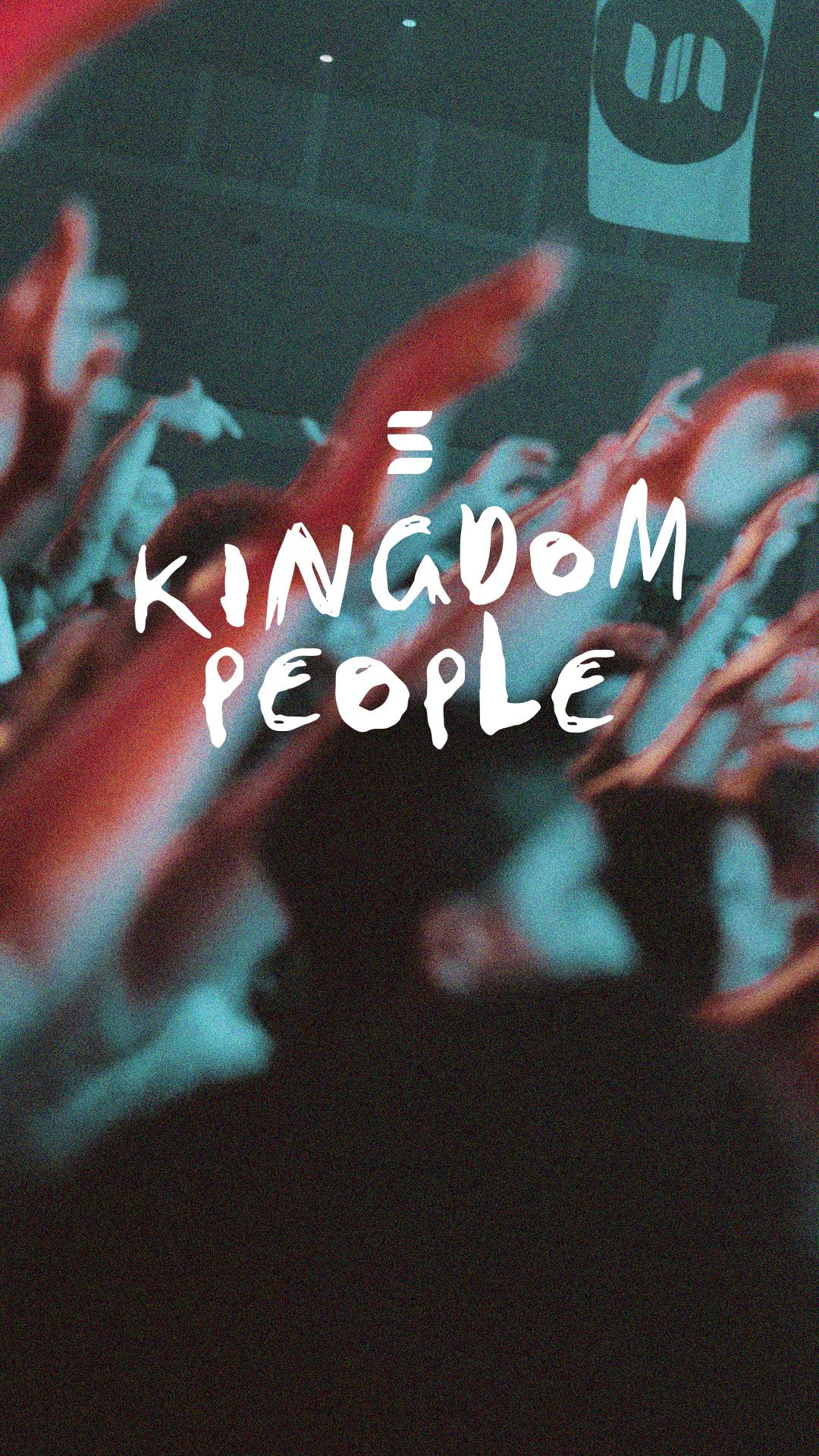 Kingdom People 4 Social Stories (JPG)
