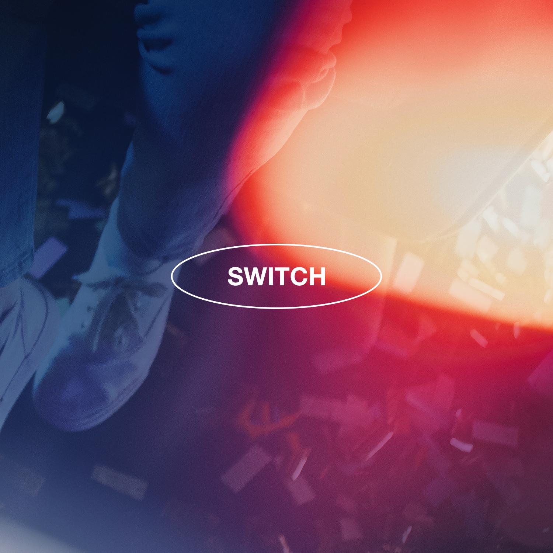 Switch Logo 3 Social Square (JPG)