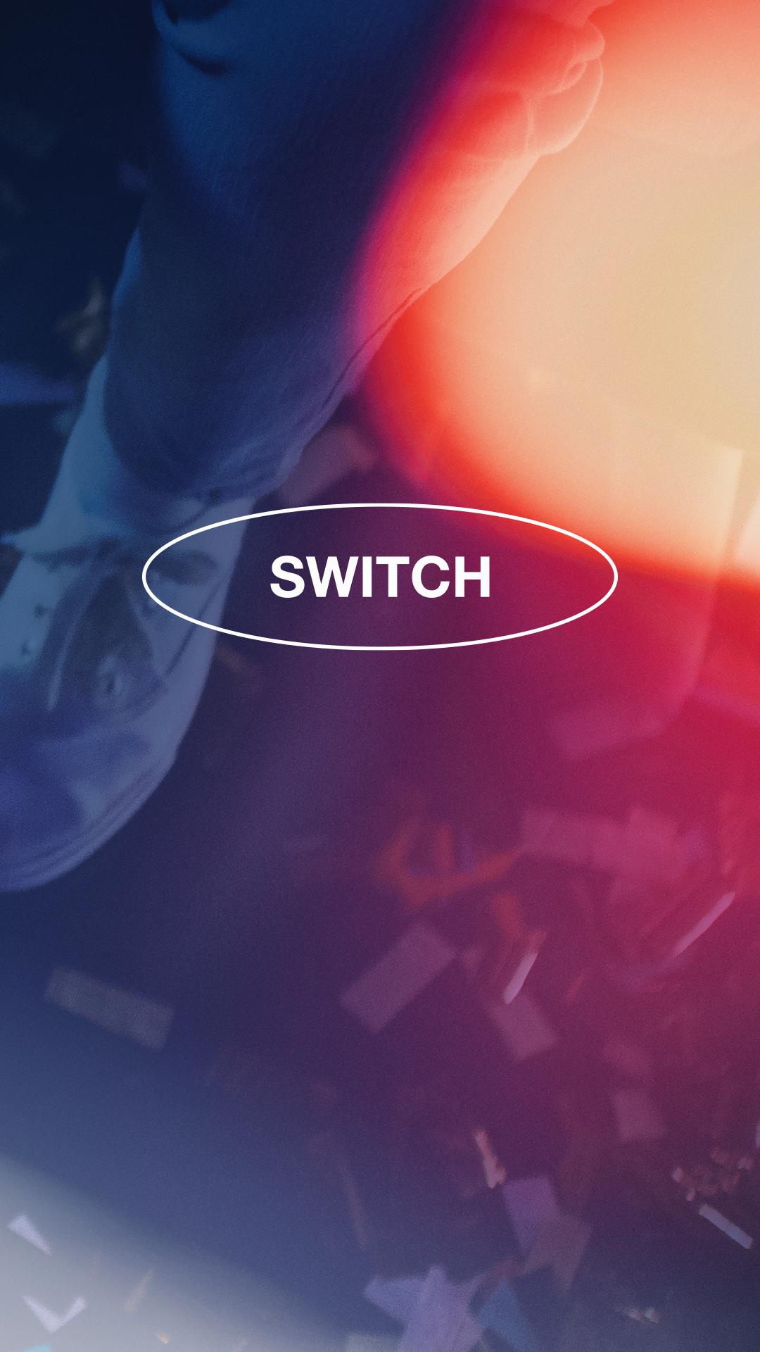 Switch Logo 3 Social Stories (JPG)