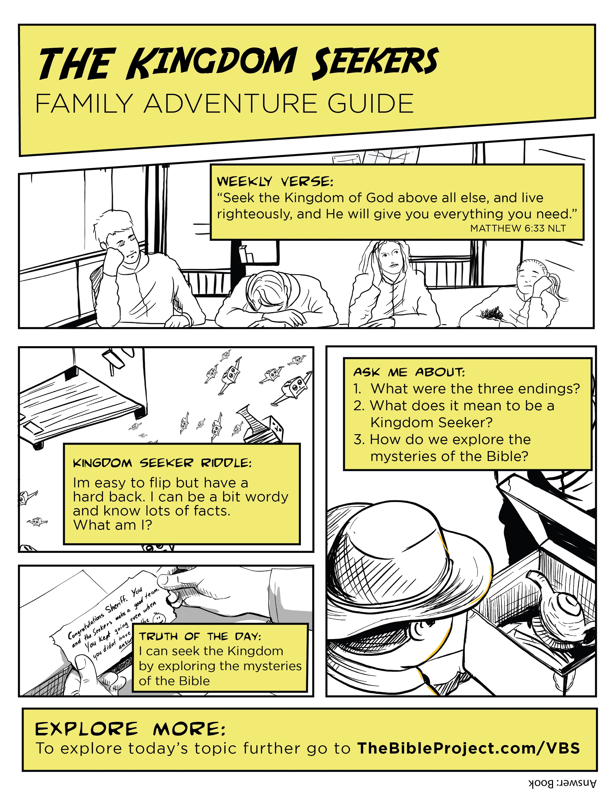 Family Adventure Guide (JPG)