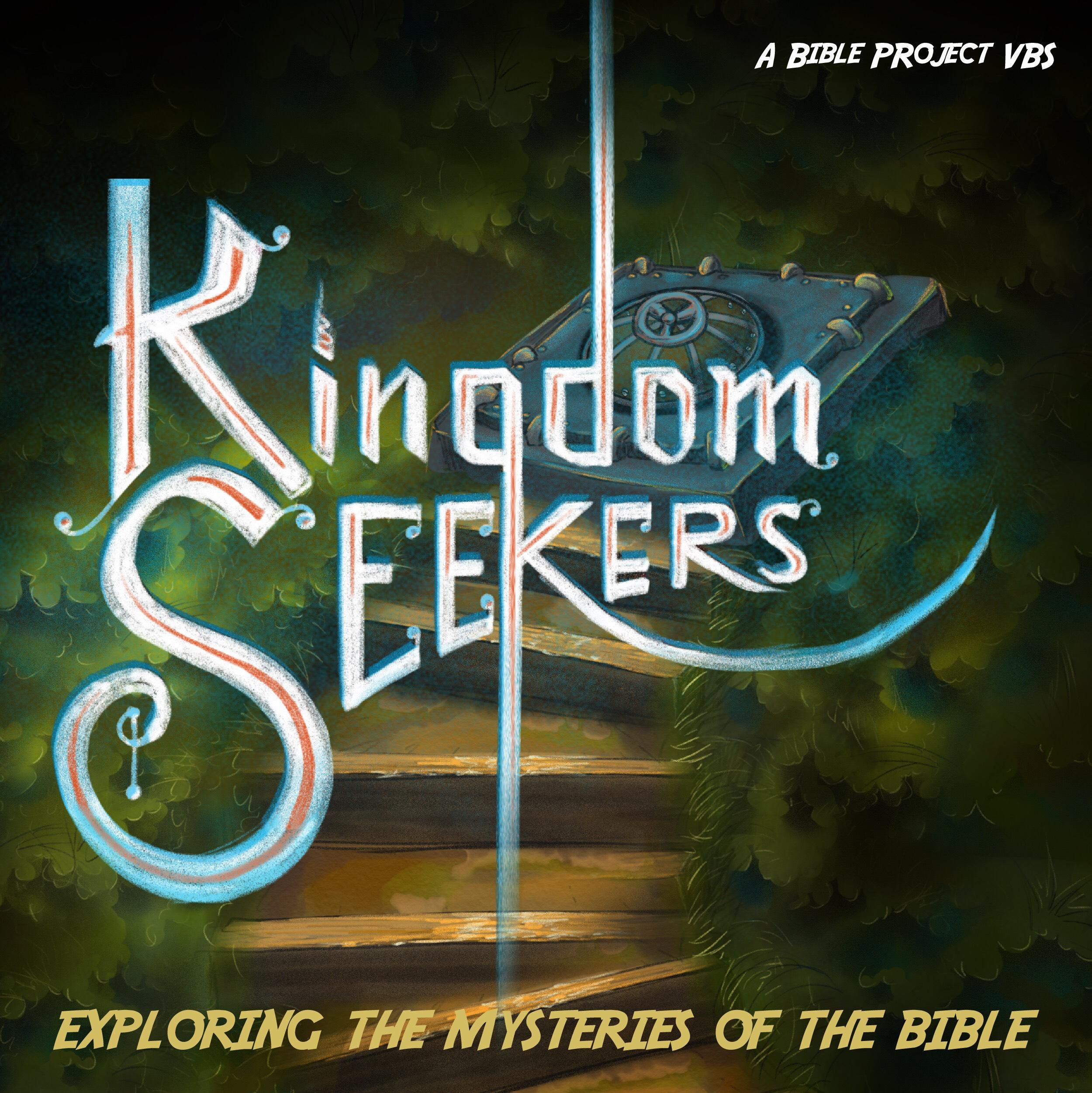 Kingdom Seekers Thumbnail (JPG)