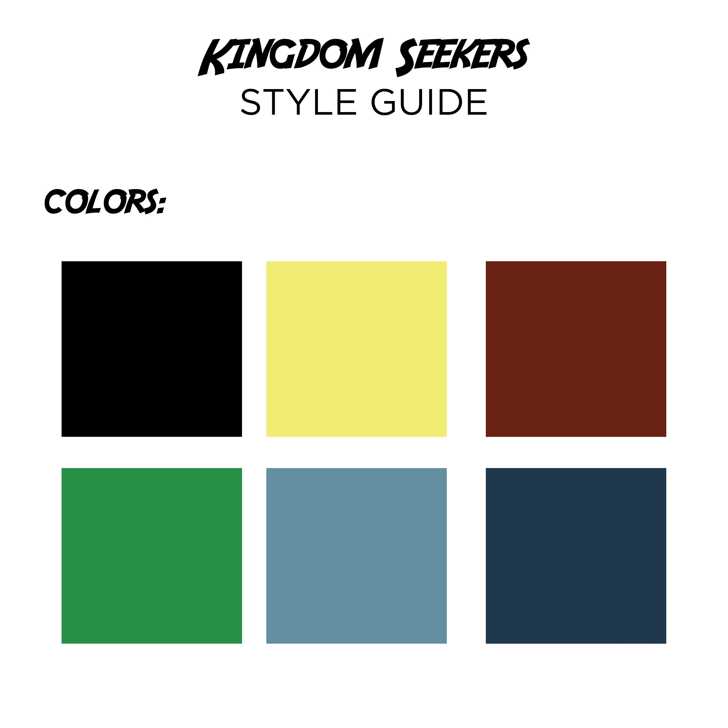 Color (JPG)