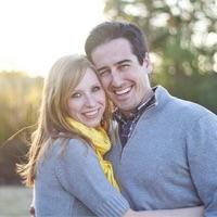 Pastor Dave and Ashley Willis 200x72 (JPG)
