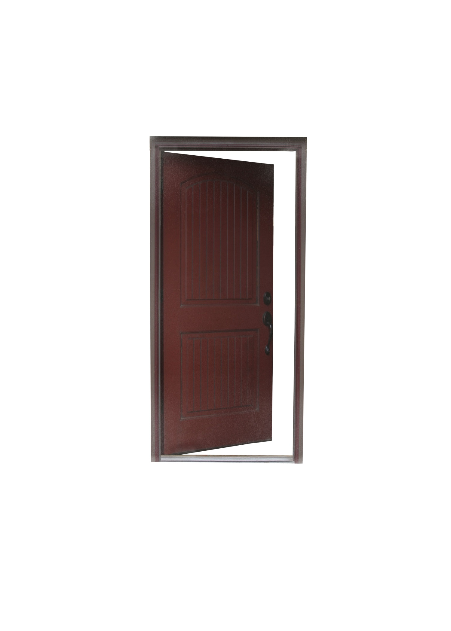door png amp door iconquotquotscquot1quotstquotquotveryicon