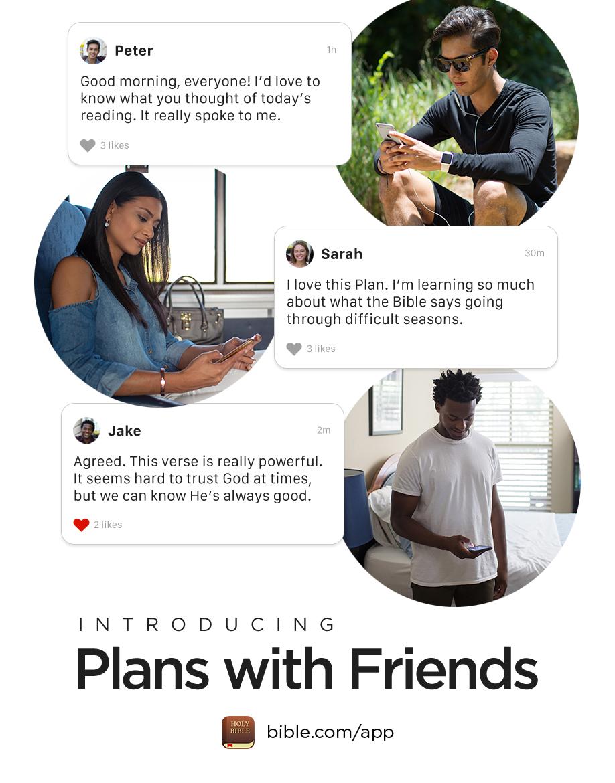 Social Media (JPG)