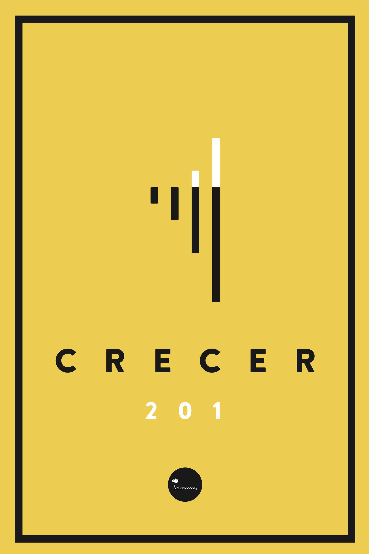 Crecer 201 (INDD)