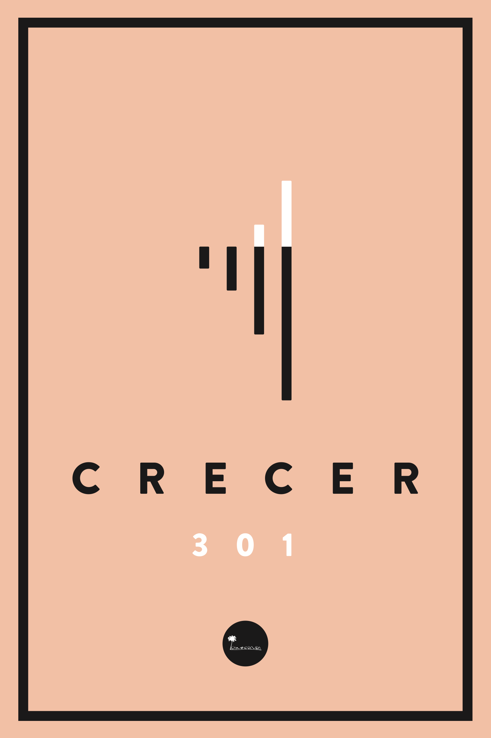 Crecer 301 (INDD)