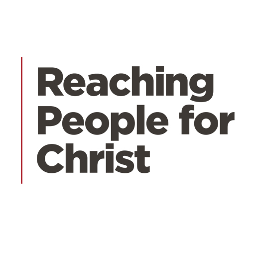 Reaching People for Christ - Team Teach Weekend