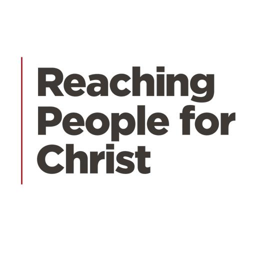Reaching People for Christ - Team Teach Weekend