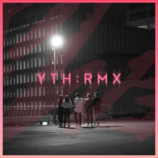 YTH Remix (EP)