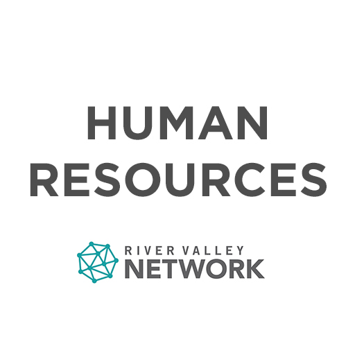 Human Resources - RiverValley