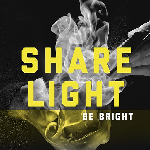 illumiNations Campaign