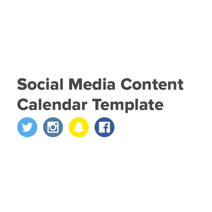social media content calendar template operations free church resources from life church. Black Bedroom Furniture Sets. Home Design Ideas