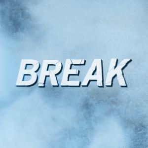 Switch Break - Switch