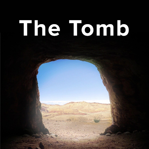 The Tomb Video